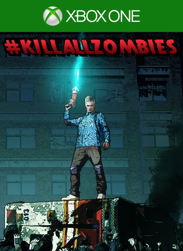 356942--killallzombies-xbox-one-front-cover