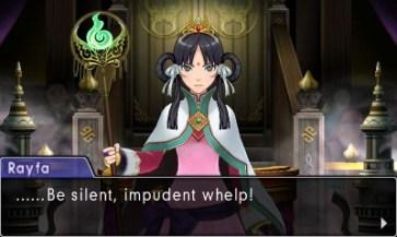 PWAA_Spirit_of_Justice_E3_screens_02_bmp_jpgcopy