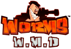 worms-wmd-logo1