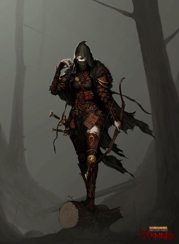 hero_waywatcher_concept