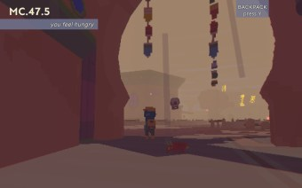 new_spaceportjanitor_screen-10