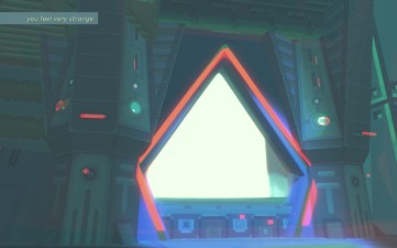 spaceportjanitor_screens-5
