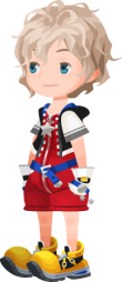 avatar1_sora_outfit