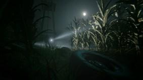 outlast2-cornfield