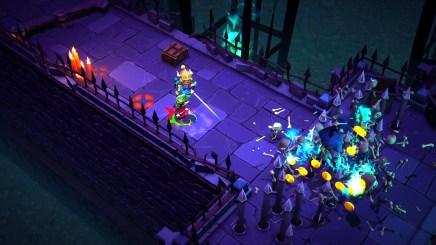 super-dungeon-bros-screenshot-10