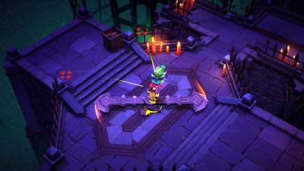 super-dungeon-bros-screenshot-9