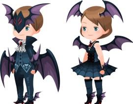 vampire_avatar
