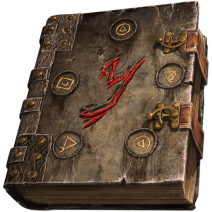 book-of-flesh