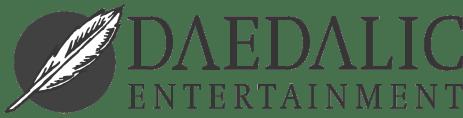 daedalic_entertainment_logo_freisteller