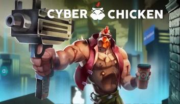 logo_cyber-chicken