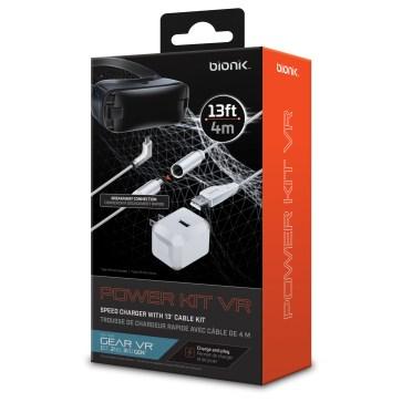 BNK-9005 Power Kit VR_Package
