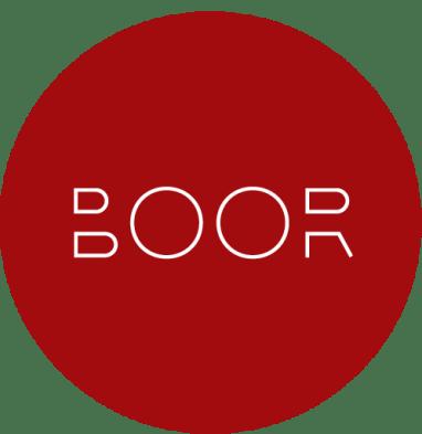 boorlogo_redcircle