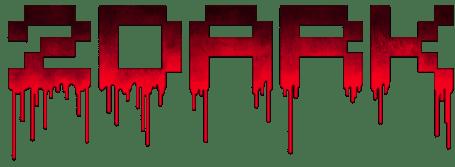 2dark-logoweb