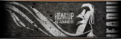headup-games