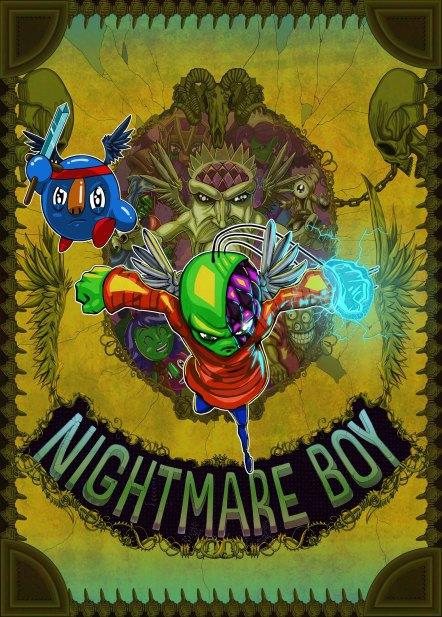 imagen-nightmareboy-para-badland-low-res