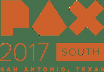 pax-south-2017-logo