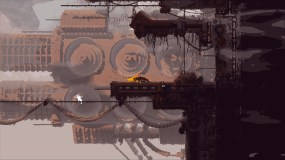 pu8c19f571e251e61cb8dd3612f26d5ecf-1479419277-6454319-screenshot-original