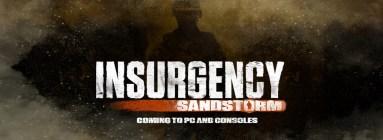 insurgency-sandstorm-01-1200x440