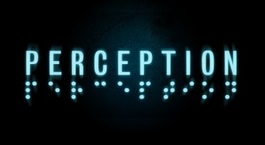 perception-logo