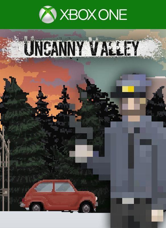 uncanny-valley-201612218457_1