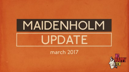 Thumbnail_MaidenholmUpdate
