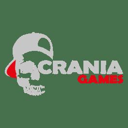 crania_800x800-03
