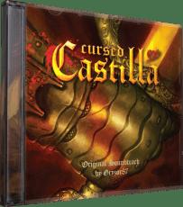 CursedCastilla_Soundtrack