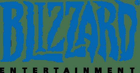 Blizzard_Entertainment_Logo.svg
