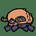 Goombase_Attack_Move0001