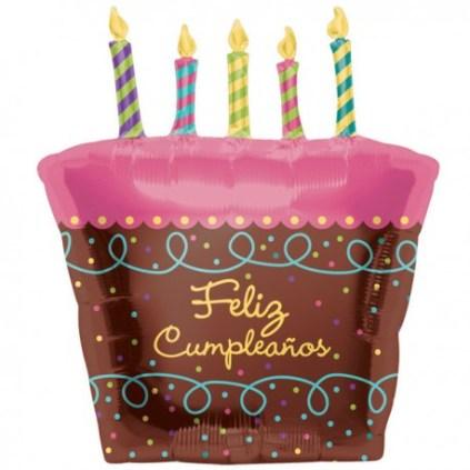 globo-tarta-feliz-cumpleanos-forma-79cm-foil-poliamida-nsb00330