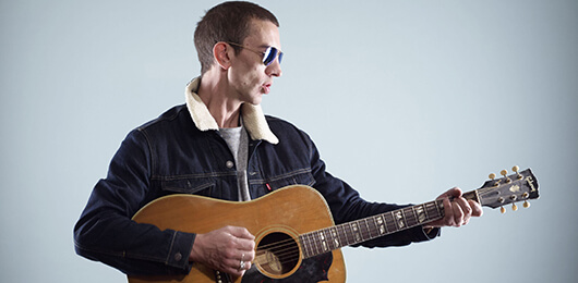 richard-ashcroft-rotador