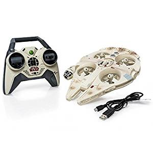 Air Hogs Star Wars Remote
