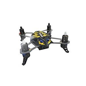 Dromida Kodo Unmanned Aerial Vehicle