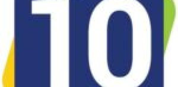 Stylish Christmas Hair Style
