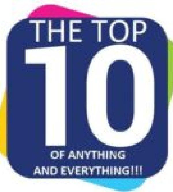 The Legend of Zelda Tri-Force Socks