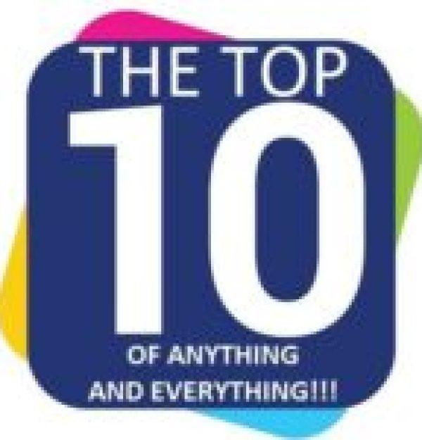 The Legend of Zelda Tri-Force 24K Necklace and Pendant