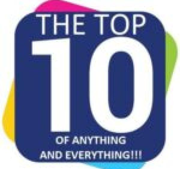 Companion Cube Inflatable Ottoman