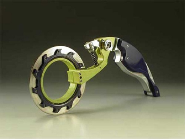 Top 10 Amazing, Weird & Unusual Pizza Cutters