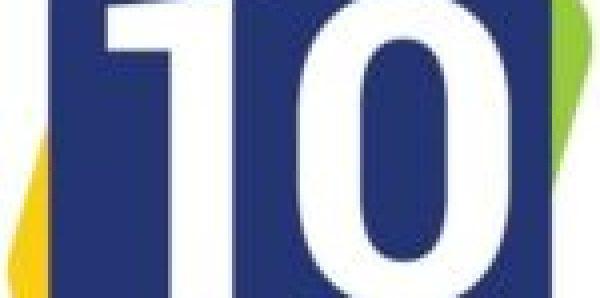 Drinking Zombie Wine Bottle Holder