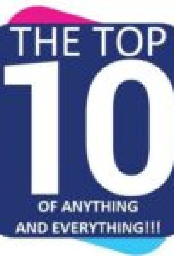 Motherboard Necktie