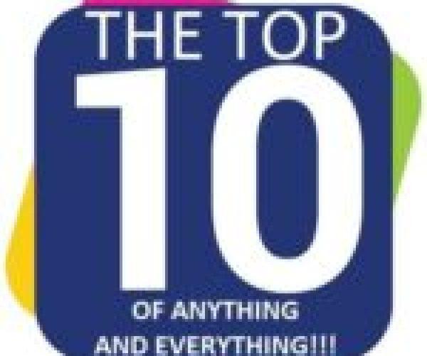 The Avengers Matryoshka Dolls