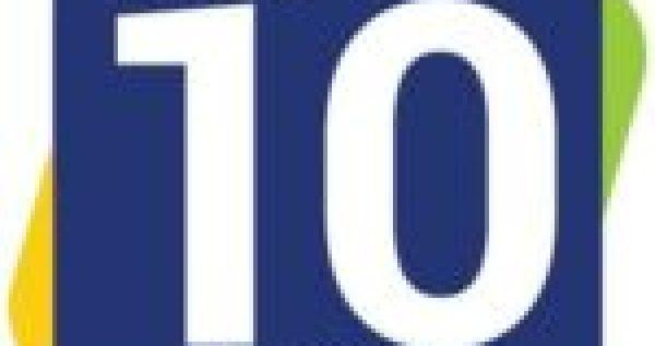 Matryoshka Madness Nightmare-Zombie Nesting Doll