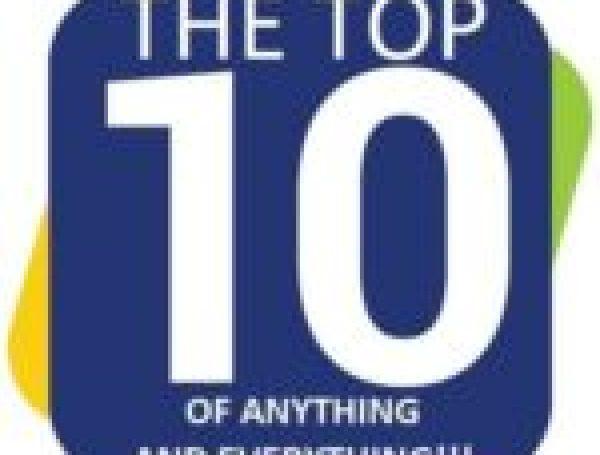 Ninja Turtles stacking dolls