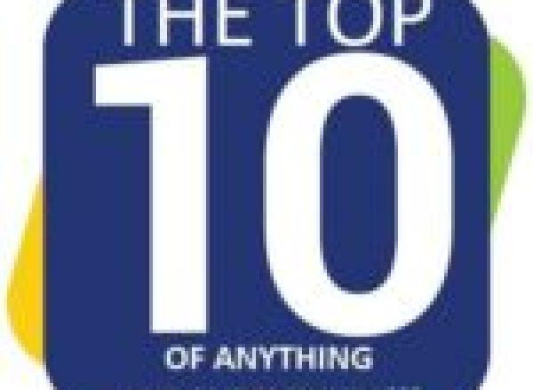 Matryoshka Madness Pink Pig Matryoshka