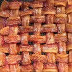 Top 10 Recipes and Snacks to Make With Bacon