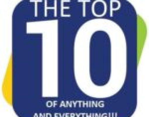 Super Mario Bandages Band Aids