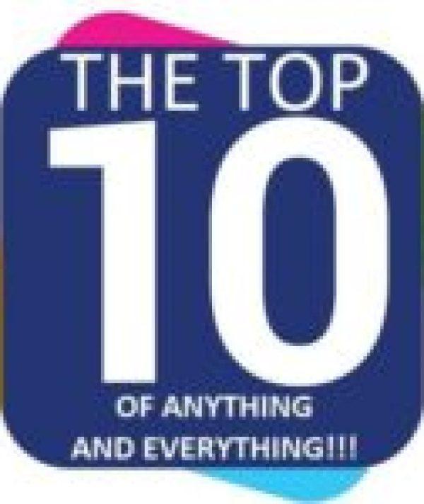 Homer Simpson Snowman