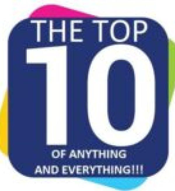 Log Face Snowman