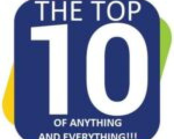 Keyboard Necktie