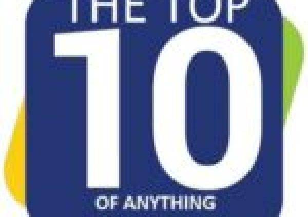 The Sylphina Angel (Chorinea sylphina)